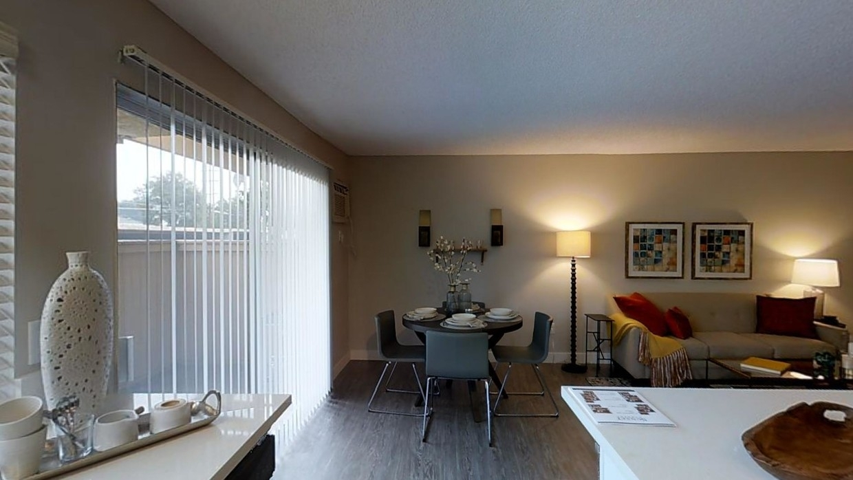 Sunset Gardens Apartments | 1231 W Francisquito Ave | Apartment within Sunset Garden Apartments