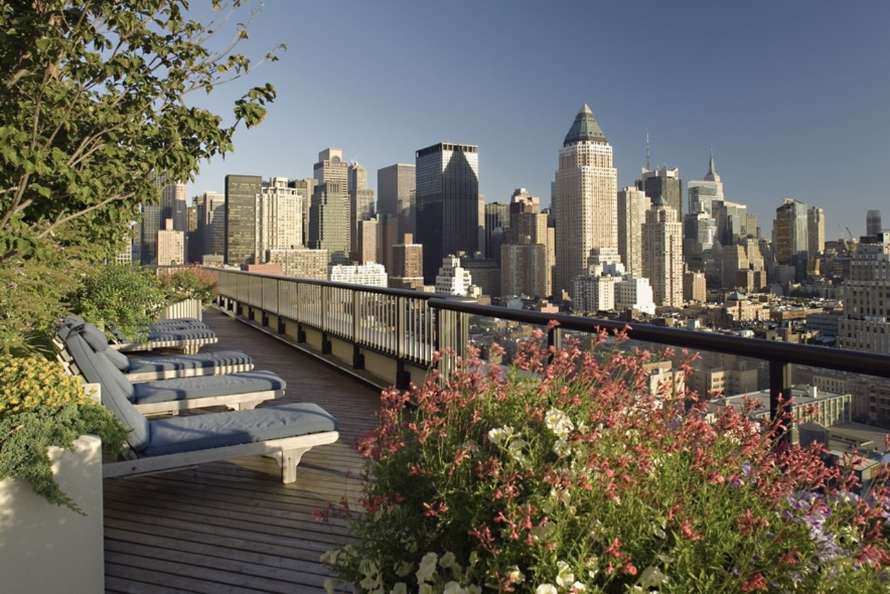 The Westport, 500 W 56Th St | Apartments For Sale & Rent In intended for Apartment Rentals Garden City Ny