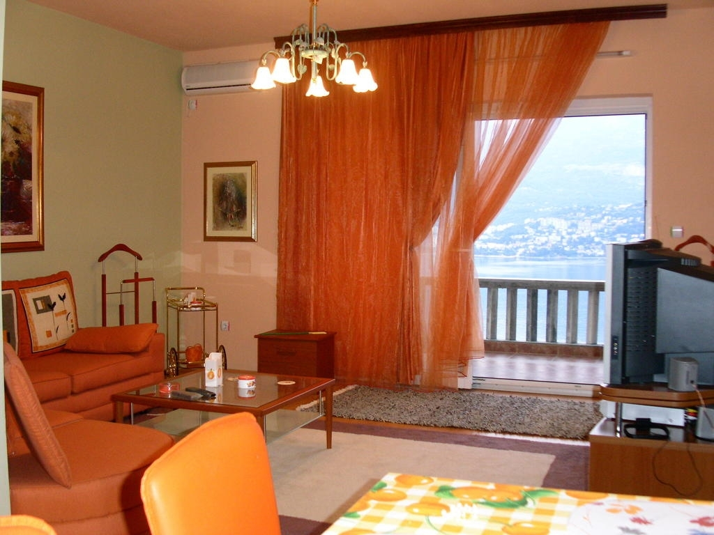 Villa Garden Apartments, Herceg-Novi, Montenegro - Booking with Villa Garden Apartments