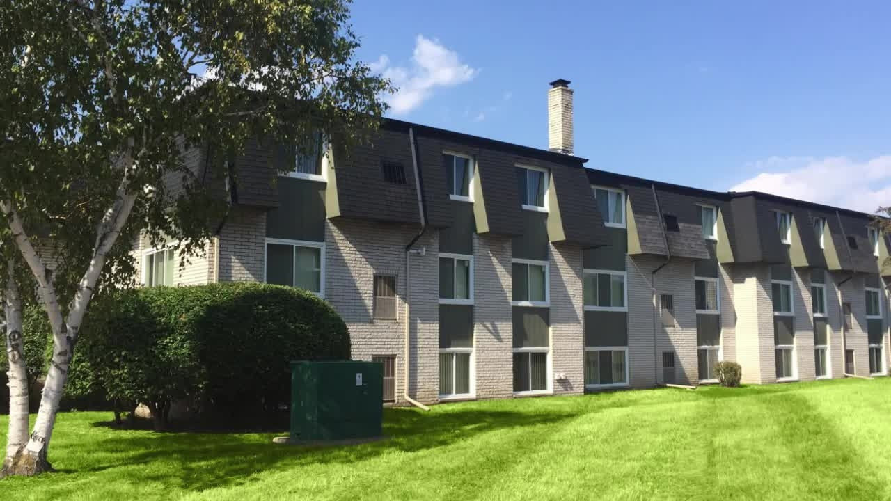 West Gardens Apartments For Rent In Westland Mi Forrent Regarding West Garden Apartments
