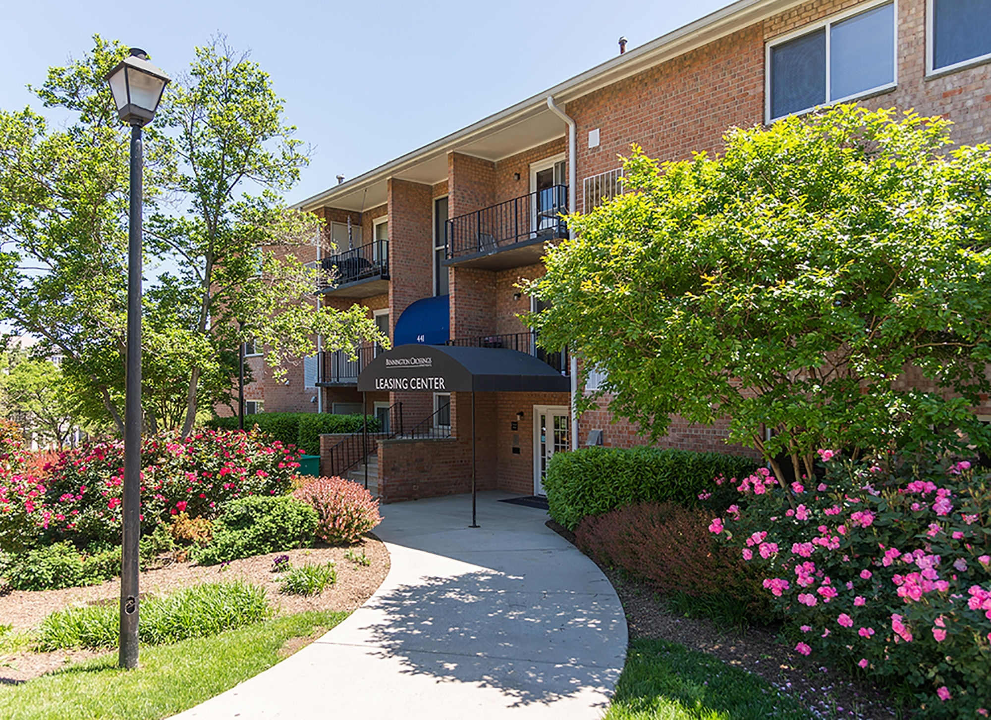 20 Best Apartments For Rent In Lincolnia, Va From $1,240! pertaining to Stuart Gardens Apartments