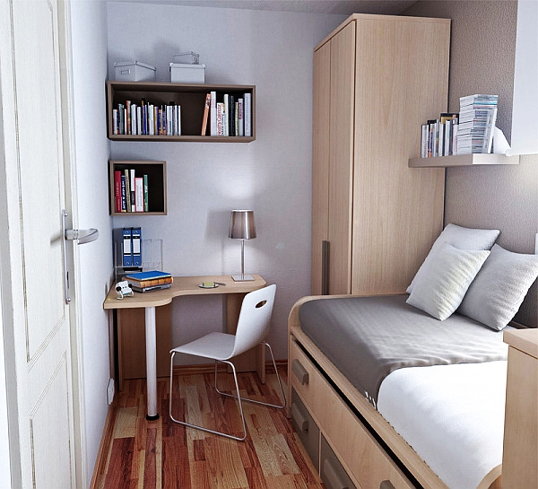 21 Ideas And Inspiration For Bedroom Small Table   Bedrooms in Best Layout For Campus Gardens Apartments Design Ideas