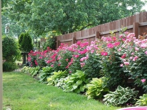 25+ Best Flower Beds Ideas On Pinterest | Front Flower Beds, Front for Landscaping Ideas For Small Flower Gardens
