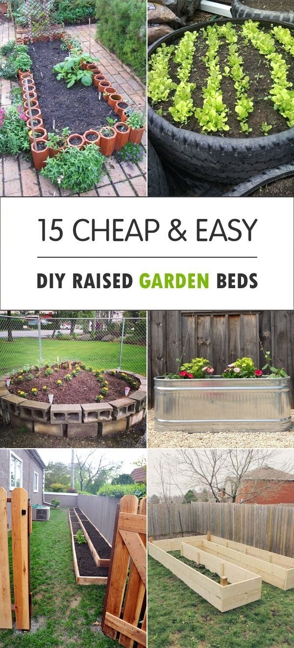 81 Best Images About Gardening On Pinterest | Gardens, Apartment pertaining to The Best Ideas For Plantation Gardens Apartments