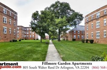 Apartment : Amazing Clarendon Va Apartments For Rent Decor Color within Best Garden Apartment For Rent Design Ideas