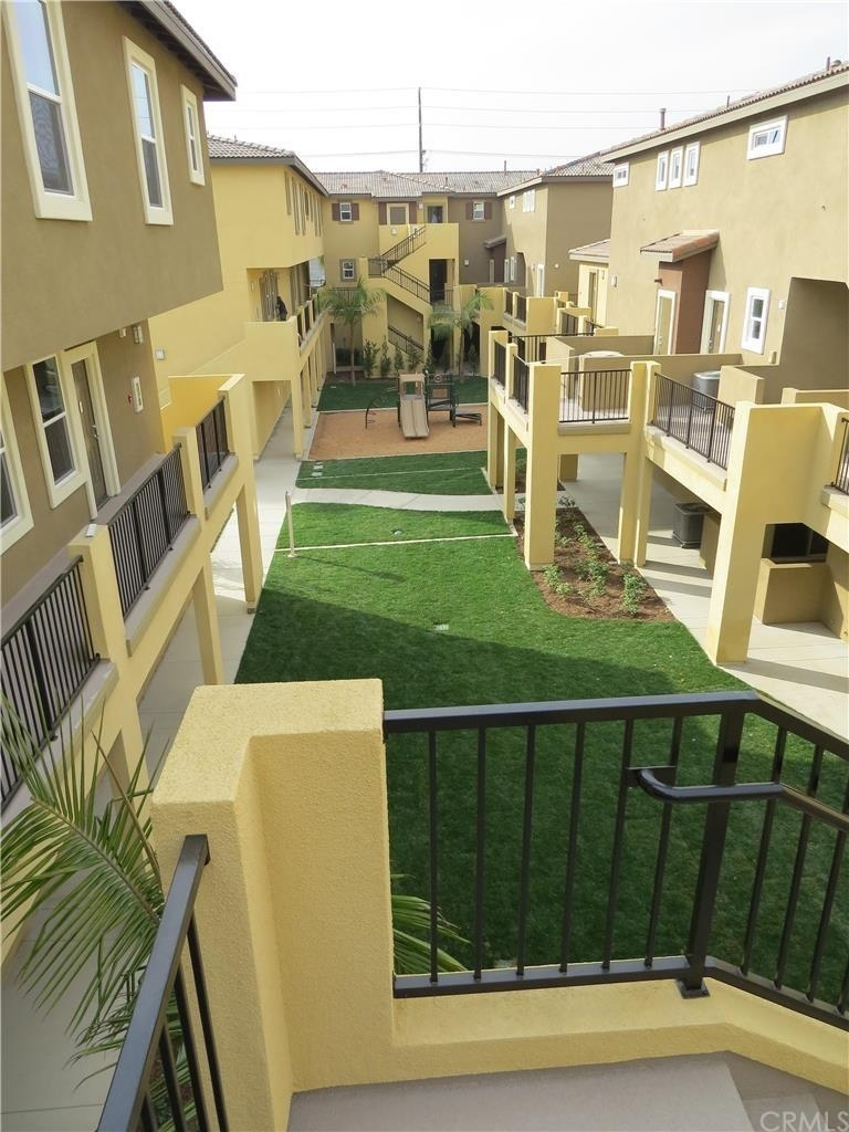 Apartments For Rent In Garden Grove Ca For Rent Garden Grove with regard to Grove Garden Apartments