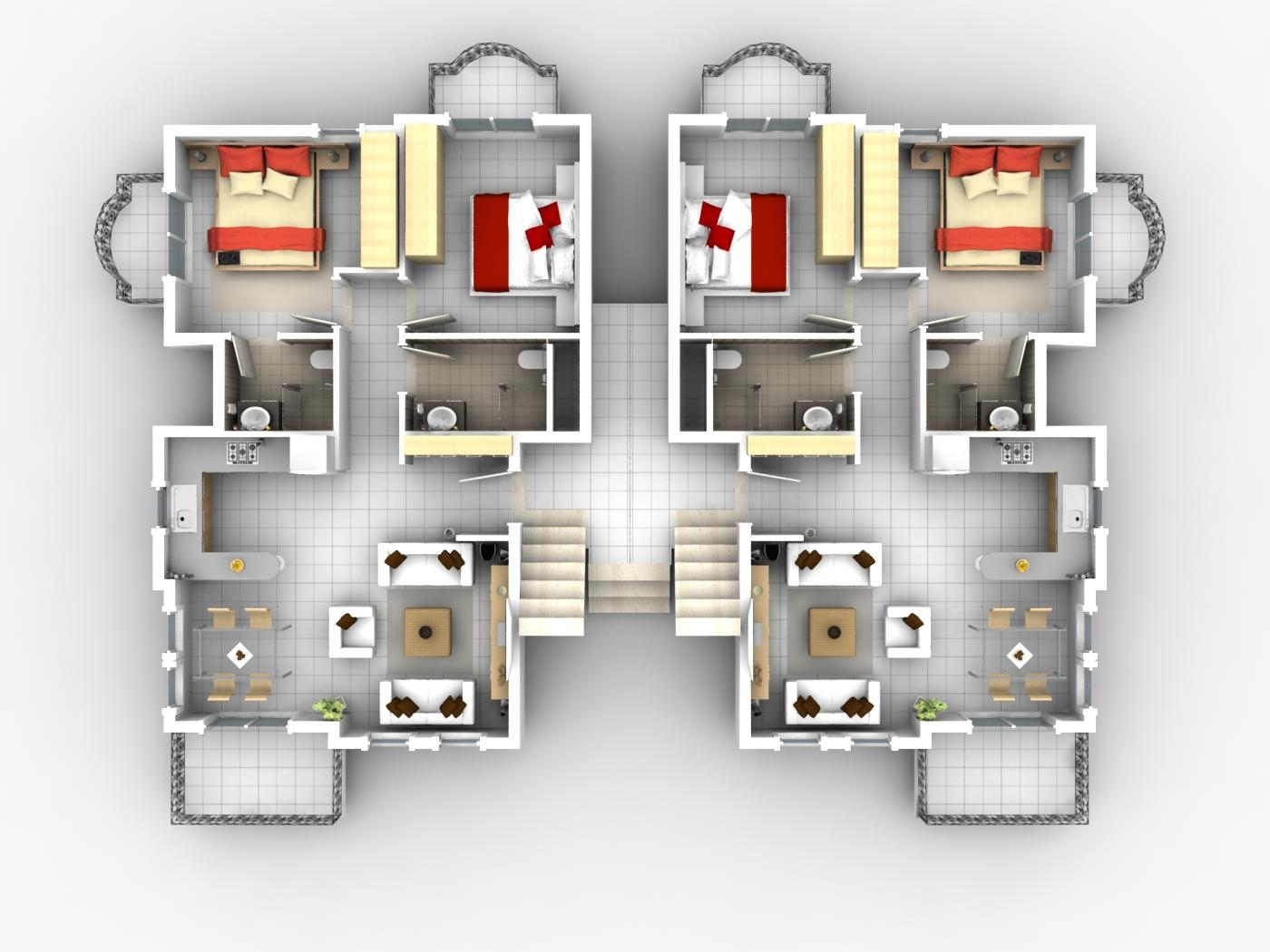Architecture Other Rome Apartments Floor Plans Architecture Design within Best Layout For Lakeview Gardens Apartments Design Ideas