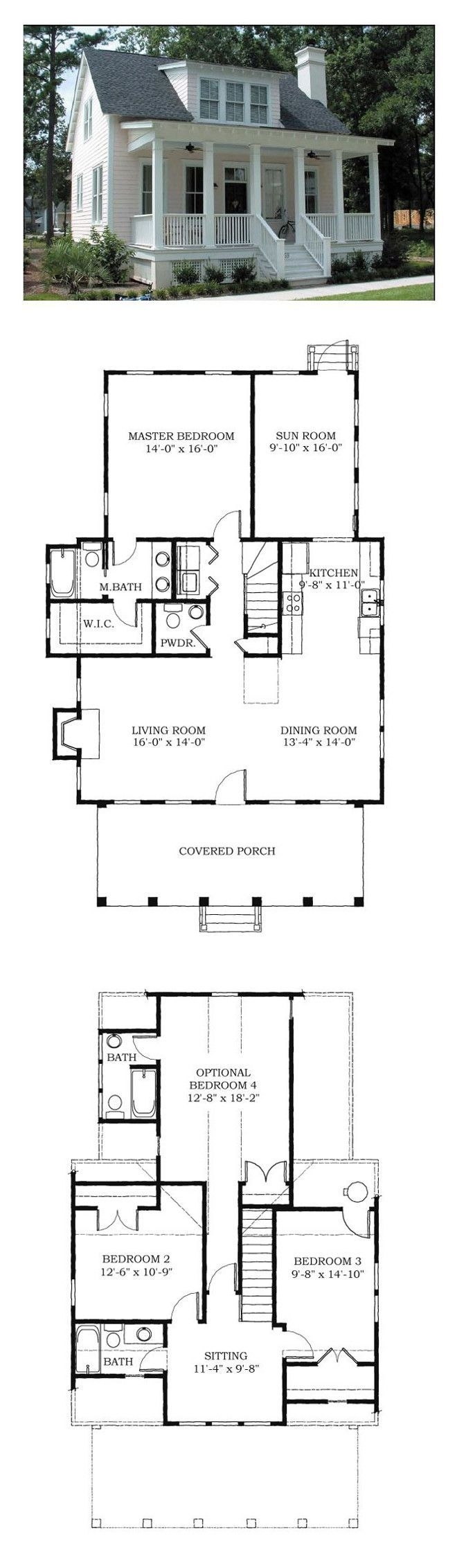 Best 10+ Small House Floor Plans Ideas On Pinterest | Small House in Best Layout For Lakeview Gardens Apartments Design Ideas