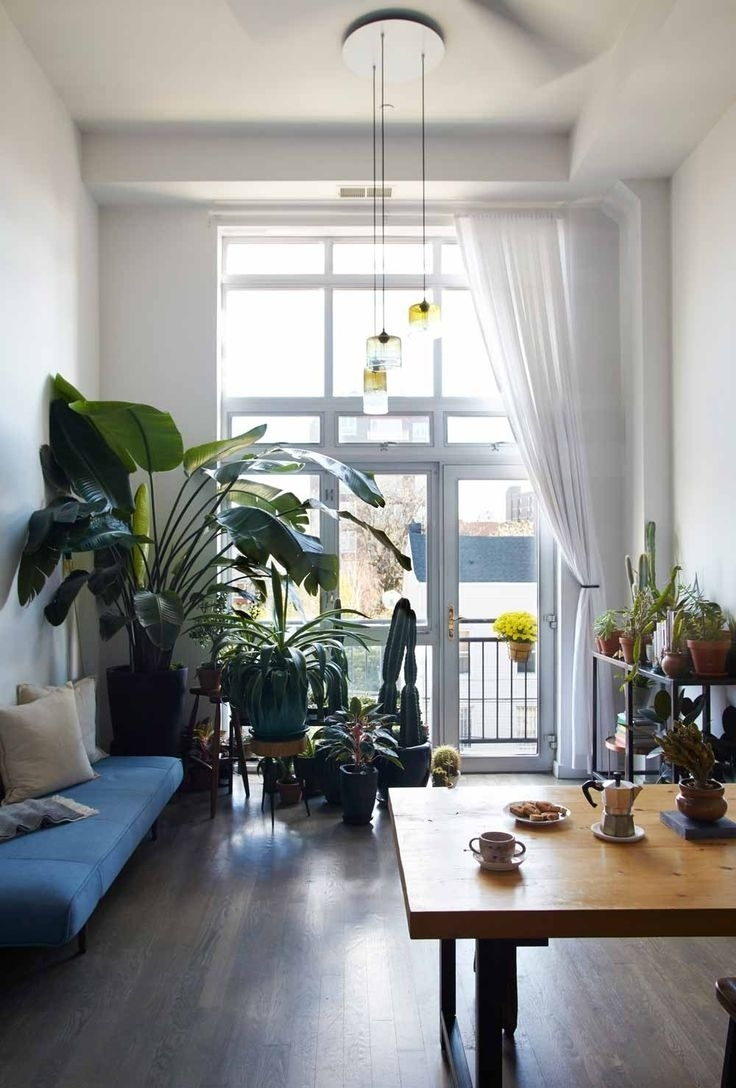 Best 25+ Brooklyn Apartment Ideas On Pinterest | White Apartment with regard to What Is A Garden Apartment
