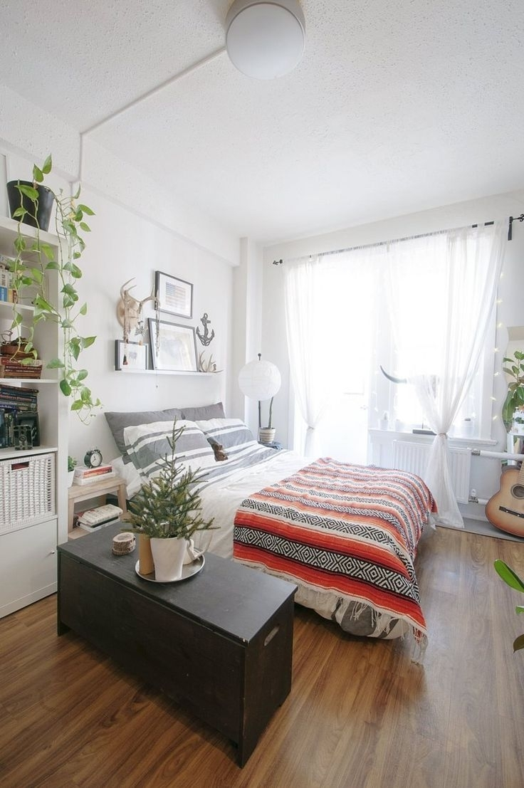 Best 25+ Cool Apartments Ideas On Pinterest | Skylight Bedroom intended for Best Layout For Garden Woods Apartments Design Ideas