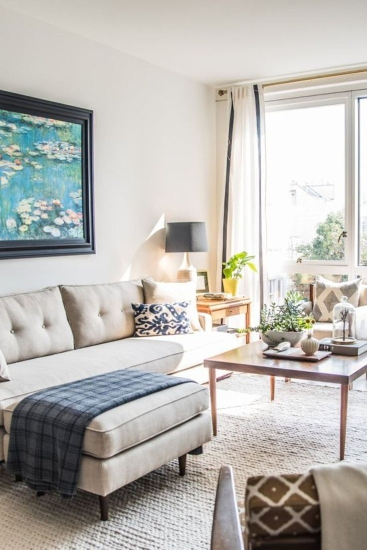 Best 25+ Decorating Rental Apartments Ideas On Pinterest | Weekly intended for Best Garden Apartment For Rent Design Ideas