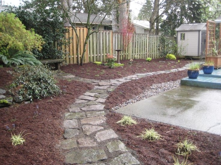 Best 25+ Dog Friendly Backyard Ideas On Pinterest   Build A Dog throughout Landscaping Ideas For Small Yards With Dogs