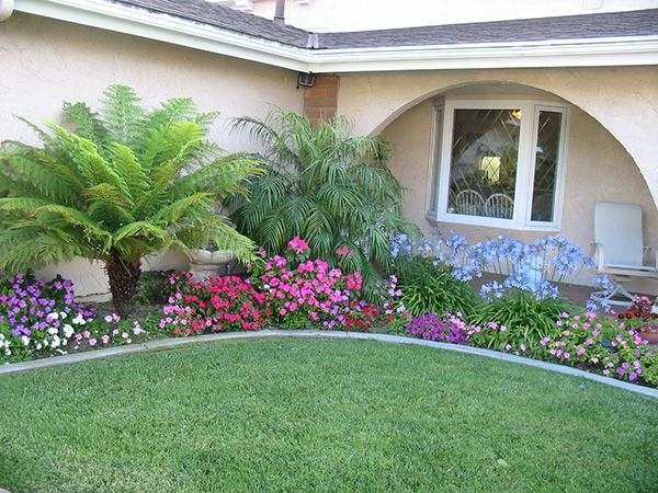 Best 25+ Inexpensive Landscaping Ideas On Pinterest   Yard pertaining to Inexpensive Landscaping Ideas For Small Front Yard