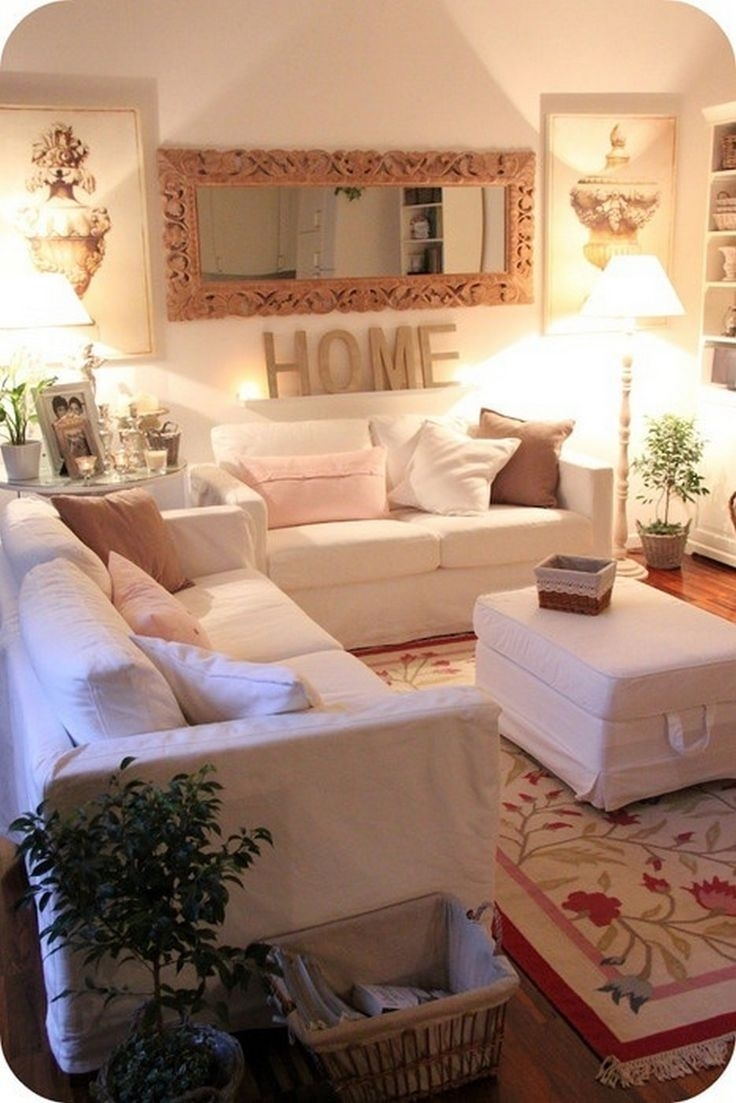 Best 25+ Small Apartment Decorating Ideas On Pinterest | Diy with regard to Best Garden Apartment For Rent Design Ideas