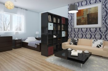 Best Layout For Garden State Apartments Design Ideas – Garden Design with regard to Best Layout For What Is A Garden Apartment Design Ideas