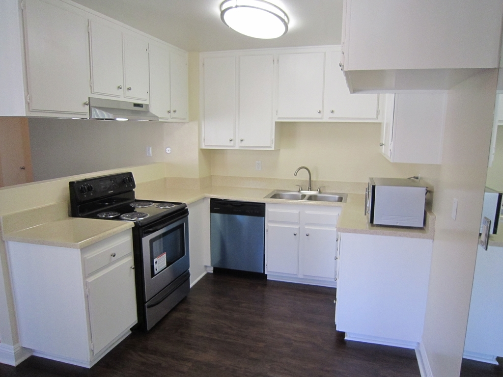 City Plaza Apartments - Centrally Located In Garden Grove, Ca pertaining to Grove Garden Apartments