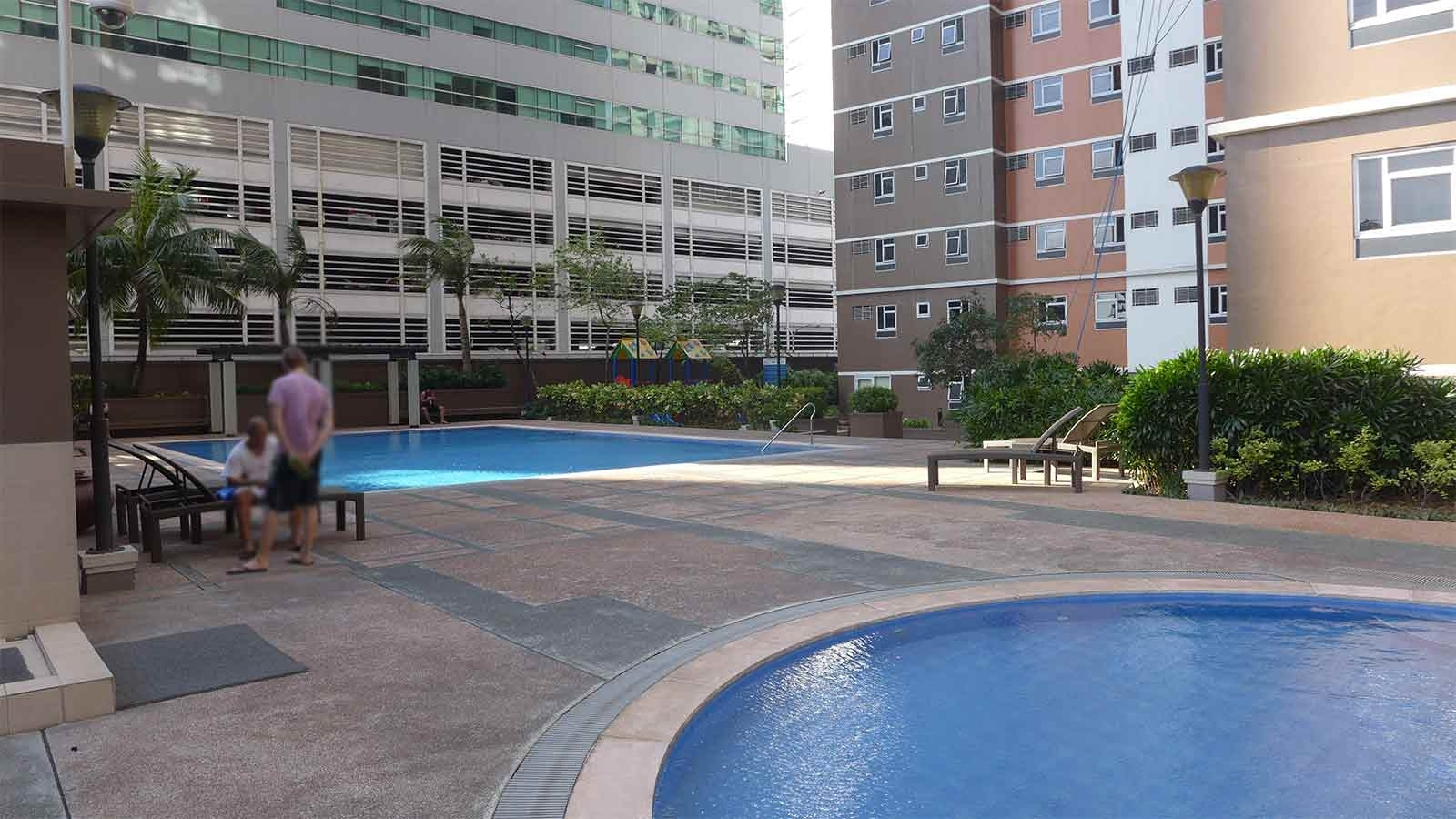 Condo For Sale At Gateway Garden Heights - Property #92253 in Garden Heights Apartments