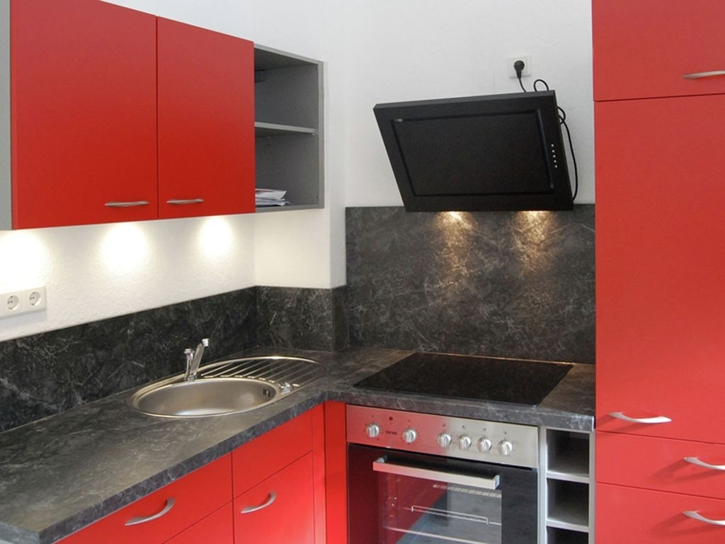 Great Apartment On The Edge Of The Forest, Garden And Jacuzzi In regarding Forest Garden Apartments