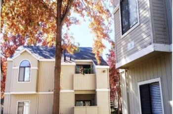 Lakeview Gardens Apartments, Sacramento - (See Reviews, Pics & Avail) intended for Best Layout For Lakeview Gardens Apartments Design Ideas