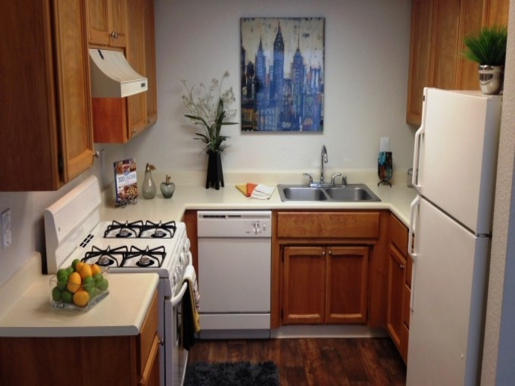 Lakeview Gardens Apartments, Sacramento - (See Reviews, Pics & Avail) within Best Layout For Lakeview Gardens Apartments Design Ideas