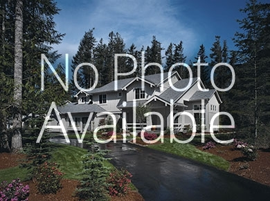 Quail Hollow Apartments Greenfield Wi | Homes within Forest Garden Apartments