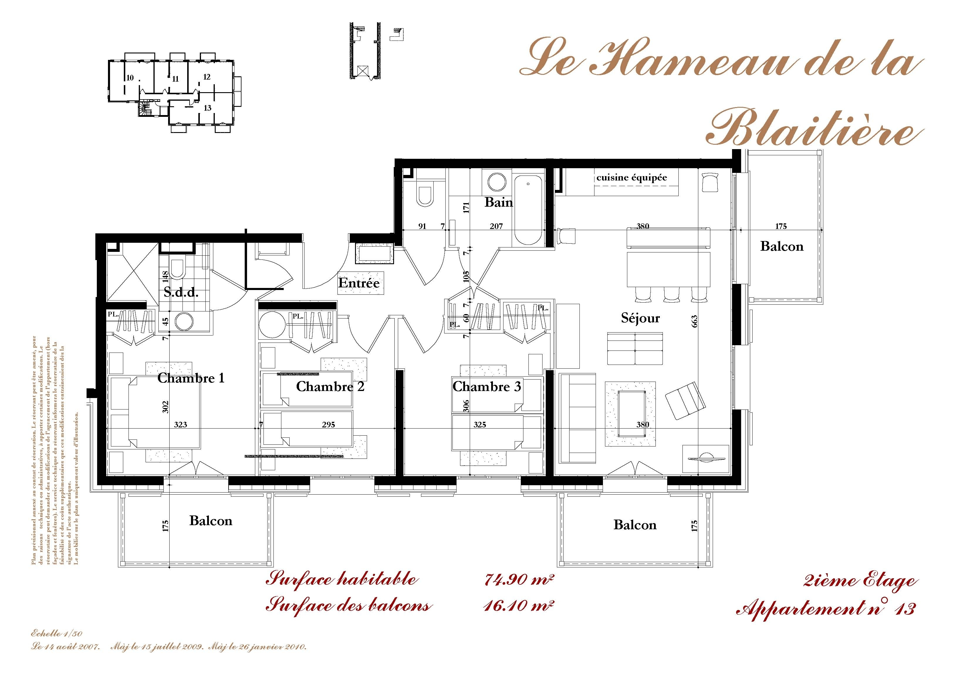 Small Apartment Floor Plans One Bedroom > Pierpointsprings with Best Layout For Woodland Garden Apartments Design Ideas