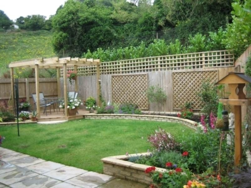 Small Garden Ideas For Dogs - Best Garden Reference throughout Landscaping Ideas For Small Yards With Dogs