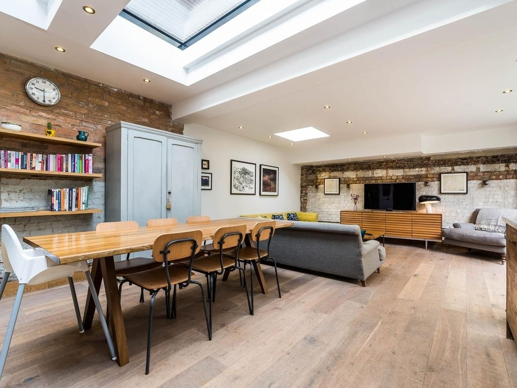 Stunning 3Bd Flat Shoreditch With Hidden Garden Three Bedroom pertaining to Hidden Garden Apartments