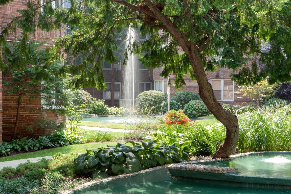 Washington Plaza At 73-12 35Th Ave. In Jackson Heights : Sales regarding Garden Heights Apartments