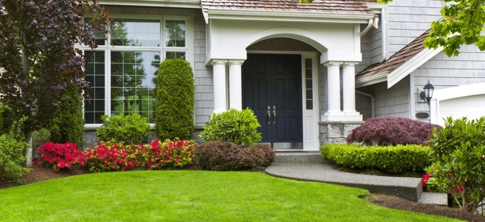 Whinter: Instant Get Landscape Ideas For Front Yards Full Sun throughout Landscaping Ideas For Front Yard Full Sun
