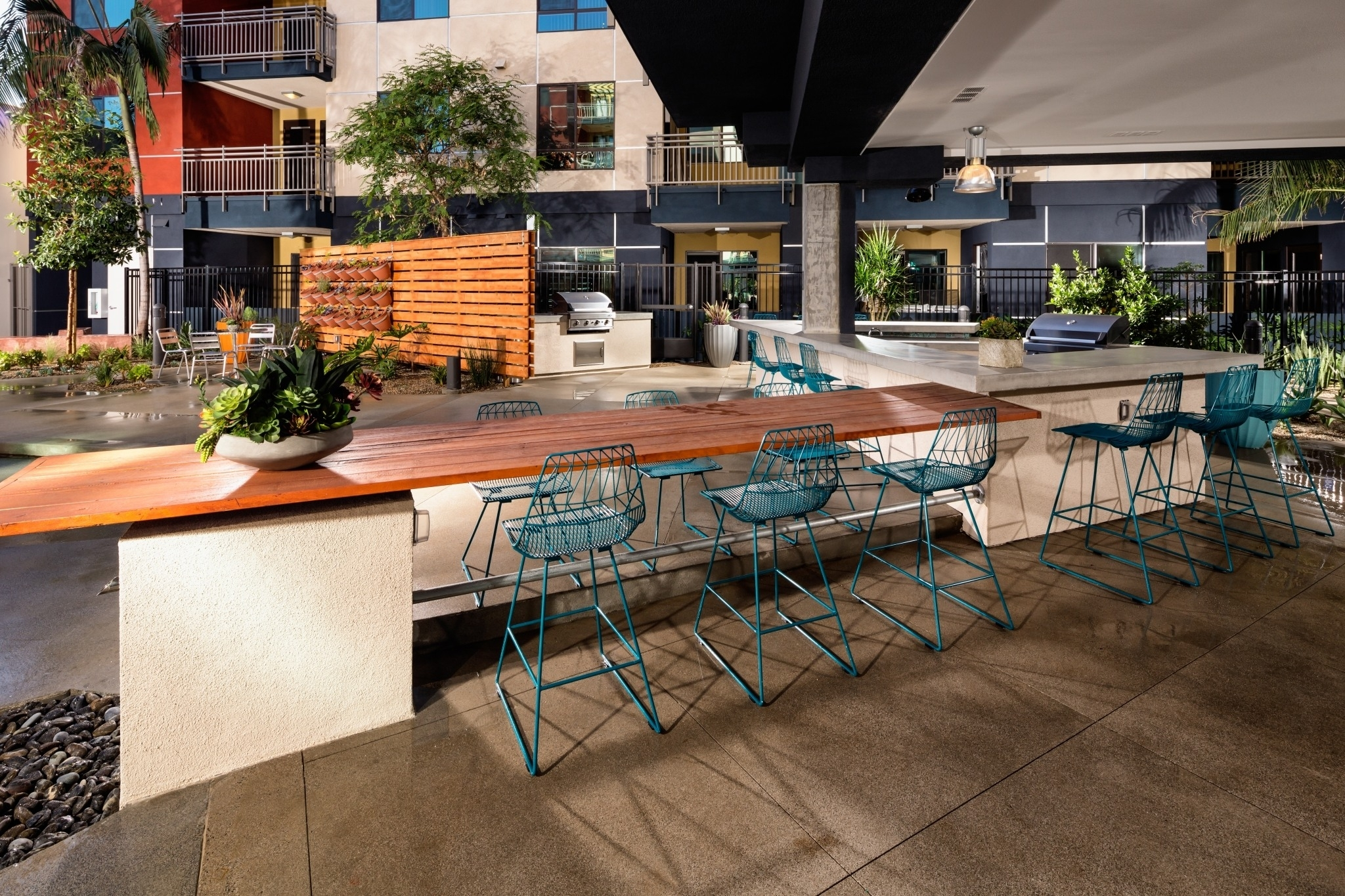 20 Best 2 Bedroom Apartments In Long Beach, Ca (With Pics)! throughout Best Apartment On Garden Walk Blvd Design Ideas