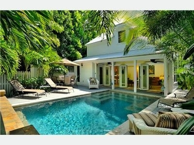 259 Best Backyard Ideas/ Possible Pool & Firepit Images On pertaining to Landscaping Ideas For Small Backyards With A Pool