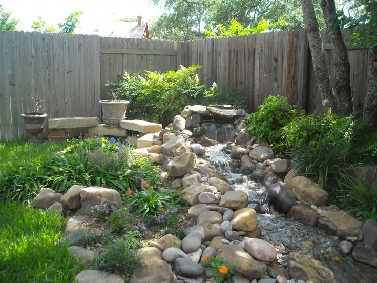 63 Best Shade Gardens Images On Pinterest | Garden Ideas, Shade within Garden Design Ideas For Small Shade Gardens