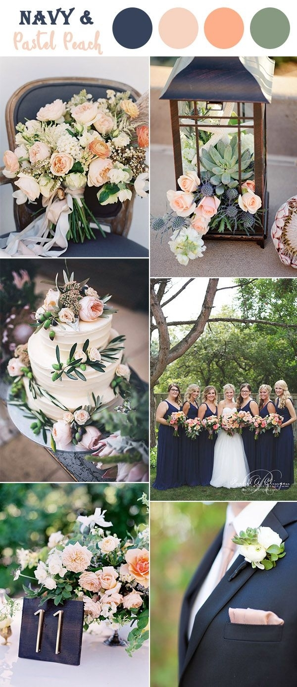 Best 20+ Green Wedding Themes Ideas On Pinterest | Emerald Wedding regarding The Best Ideas For Emerald Garden Apartments