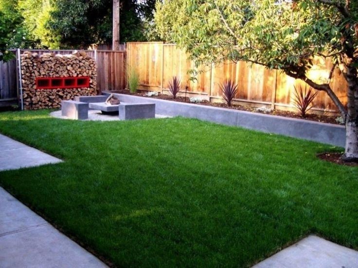 Best 20+ Small Backyard Decks Ideas On Pinterest | Back Patio for Landscaping Ideas For Small Yards Simple