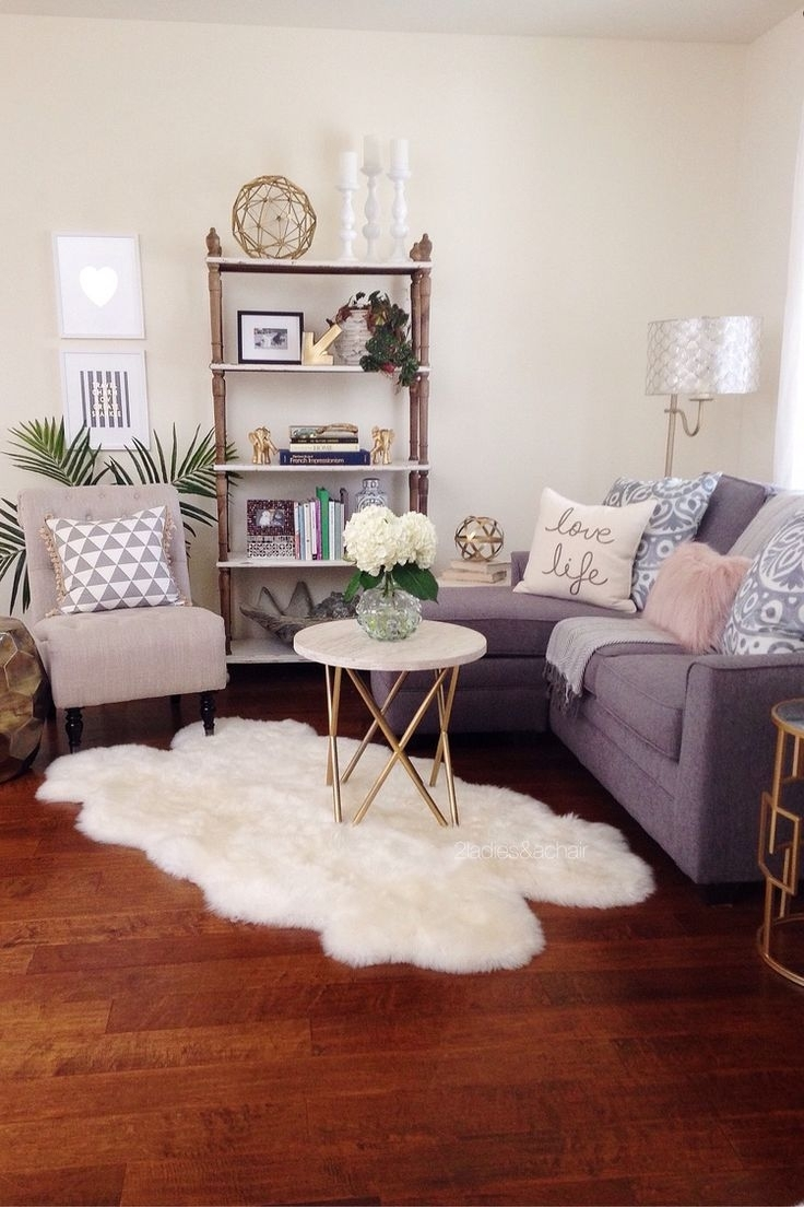 Best 25+ Classy Living Room Ideas On Pinterest   Model Home inside Best Layout For Tracy Garden Apartments Design Ideas