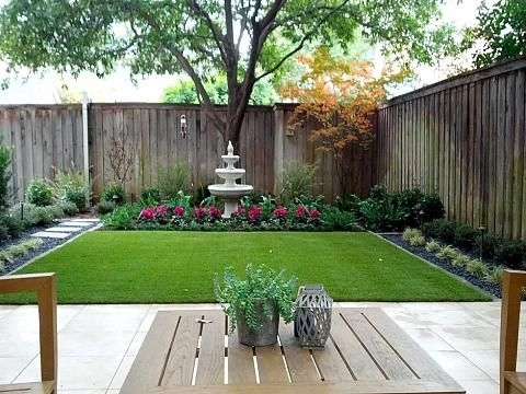 Best 25+ Fake Turf Ideas On Pinterest | Playground Ideas, Play inside Small Garden Ideas With Artificial Grass