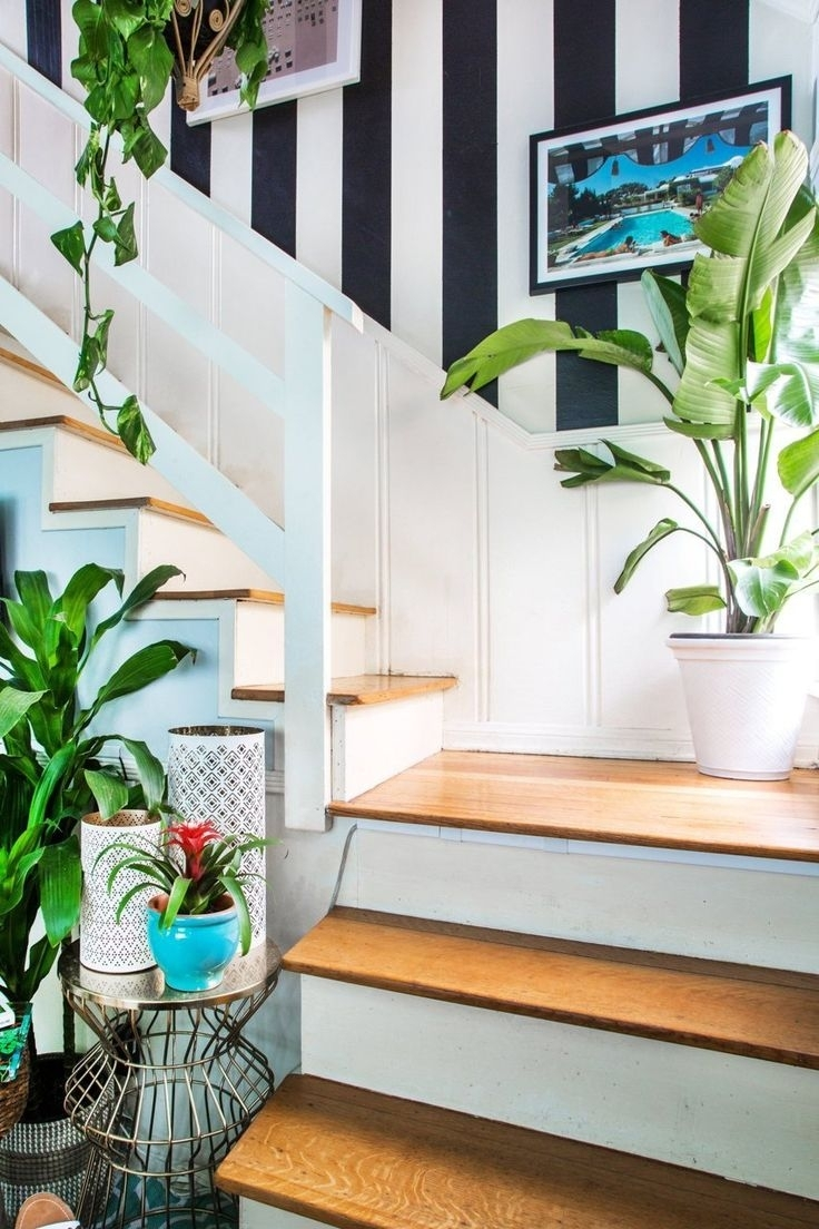 Best 25+ Palm Beach Decor Ideas On Pinterest | Palm Beach Styles with regard to Best Design Ideas For Palm Garden Apartments