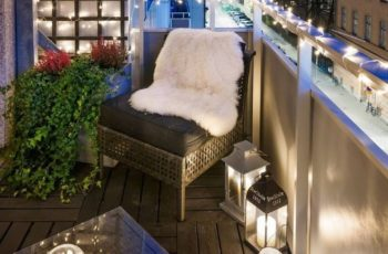 Best 25+ Small Condo Decorating Ideas On Pinterest | Condo inside Best Layout For Garden Center Apartments Design Ideas