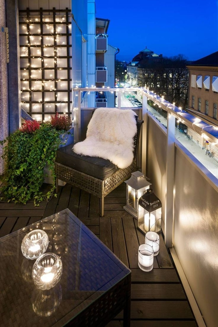 Best 25+ Small Condo Decorating Ideas On Pinterest   Condo pertaining to Best Layout For Wood Gardens Apartments Design Ideas