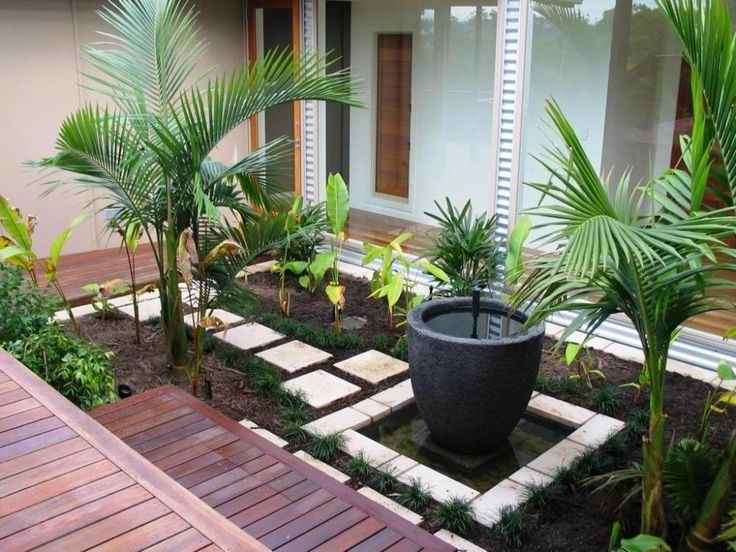 Best 25+ Small Front Gardens Ideas On Pinterest | Front Gardens with regard to Planting Ideas For Small Front Gardens