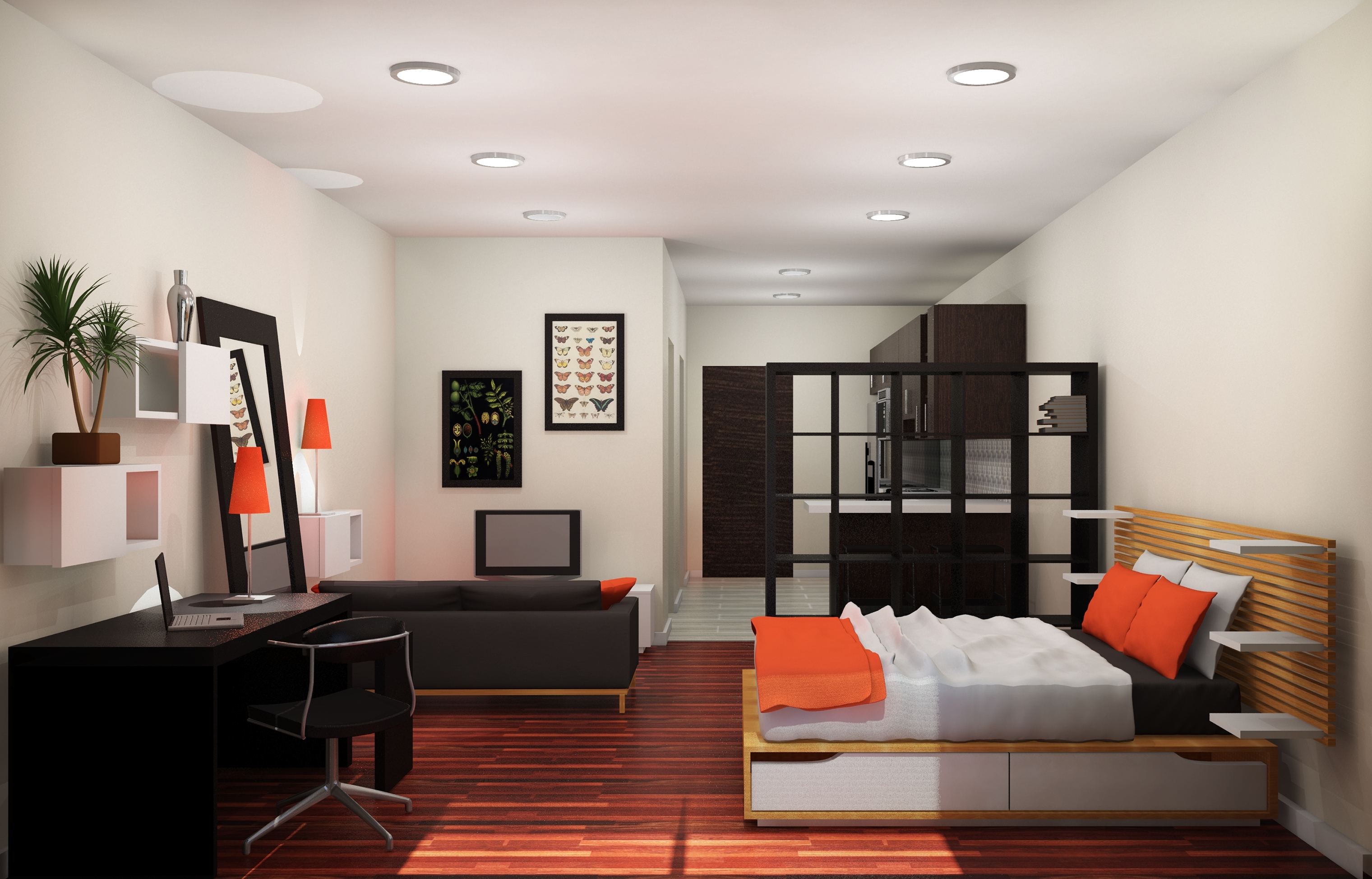 Best Small Apartment Design Ideas – Small Apartment Design Ideas regarding Best Layout For West Garden Apartments Design Ideas