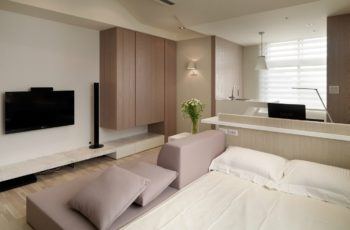 Category: Apartment   Auto-Auctions pertaining to Best Layout For Wood Gardens Apartments Design Ideas