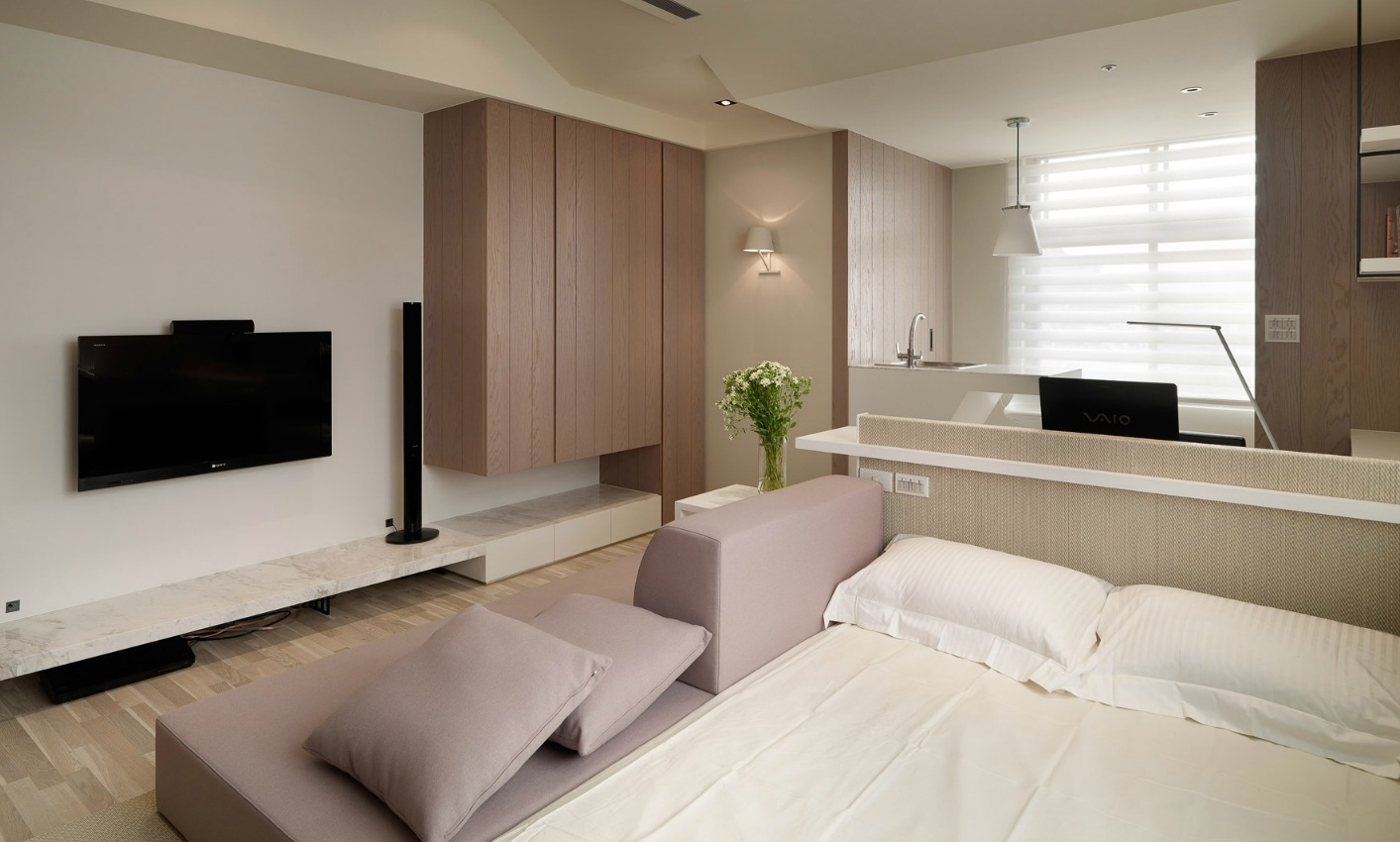 Category: Apartment   Auto-Auctions with Best Layout For Wood Gardens Apartments Design Ideas