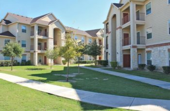 Elan Gardens Apartment Homes Apartments, San Antonio Tx - Walk Score for Oak Garden Apartments