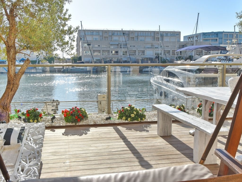 Garden Apartment In Herzliya Marina, Herzliya, Tel Aviv District within Marina Gardens Apartments