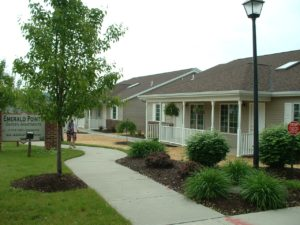 Garden Apartments - Hotelroomsearch intended for Garden Apartments