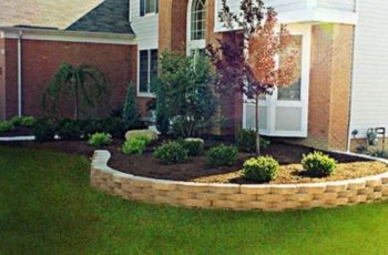 Landscaping Ideas For Front Yard Zone 7 – Erikhansen pertaining to Landscaping Ideas For Front Yard Zone 7