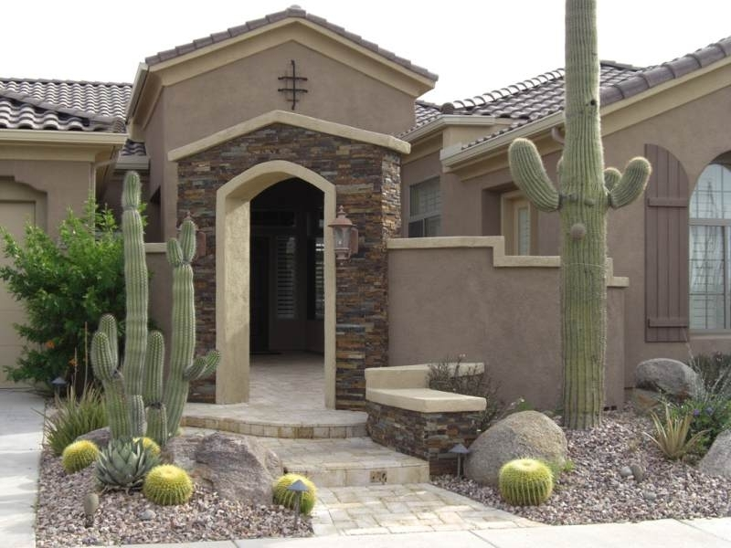 Low Maintenance Front Yard Landscaping Ideas Australia. Low pertaining to Low Maintenance Landscaping Ideas For Small Front Yard
