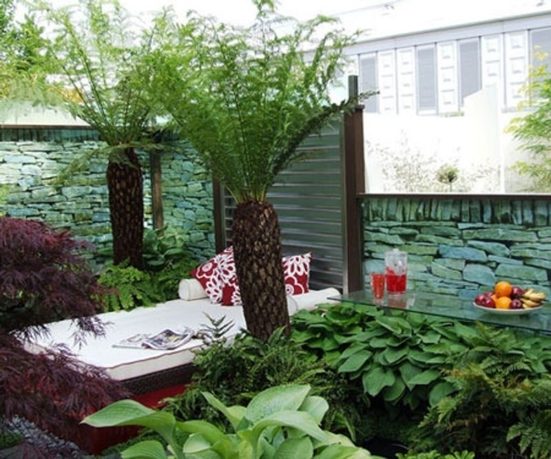 Small Backyard Landscaping Ideas Do Myself – Erikhansen inside Small Backyard Landscaping Ideas Do Myself